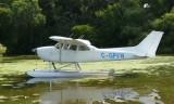Cessna_C172M  67321  C-GPVW_1976