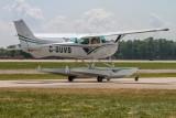 Cessna_C172N_68601_C-GUVG_1977