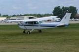 Cessna_C172P_74879_N54115_1981