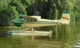 Cessna_C175_55523_N7223M_1958