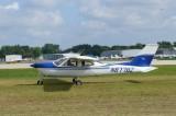 Cessna_C177RG_1362_N8778Z_1978