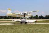 Cessna_C180_30117_CF-HBM_1953