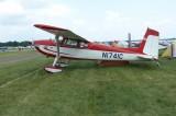 Cessna_C180_30441_N1741C_1953