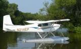 Cessna_C180_32485_N214EP_1956