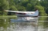 Cessna_C180B_50573_N5273E_1959