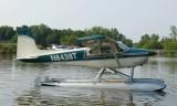 Cessna_C182B_52338_N8438T_1959