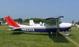 Cessna_C182E_53631_N9231X_1961