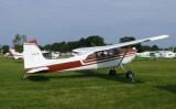 Cessna_C182H_52124_N9024M_1970_