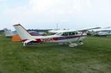 Cessna_C182L_58712_N201CL_1967