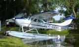 Cessna_C182P_64982_C-GSWI_1976