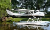 Cessna_C182R_68199_N42BH_1982