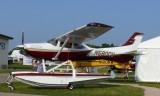 Cessna_C182T_81178_N580CU_2002