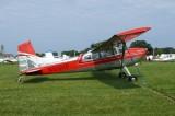 Cessna_C185C_0709_N99HP_1964