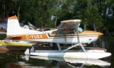Cessna_C185E_0991_C-FUGX_1965