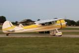 Cessna_C195_7147_N3450V_1948