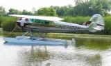 Cessna_C195B_7422_NC7422X_1949