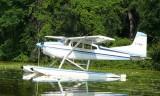 Cessna_A185E_1356_CFWOT_1968