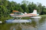 Cessna_A185F_03039_N5486R_1990