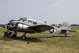 Cessna_UC-78C_42-72125_N88878_1942