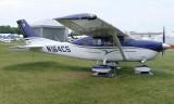 Cessna_T206H_09132_N164CS_201
