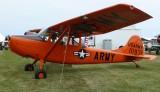 Cessna_C305A_22285_N90671_1951