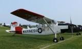 Cessna_C305A_22452_N5190G_1951