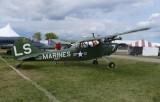 Cessna_C305A_22761_N305BD_1951