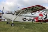 Cessna_L19A_N509EA_1953