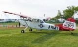 Cessna_L19E_0023_N9019V_1962