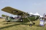Cessna_OE-1_112386_N305BD