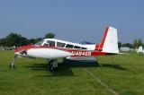 Cessna_C310_35146_N4846B_1955