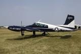 Cessna_C310C_N1873H_1952