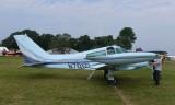 Cessna_C310K_0112_N7012L_1966