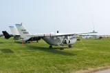 Cessna_M337B_0174_N802A_1968