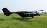 Cessna_O-2A_67-61424_N424AF_1967