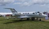 Cessna_C510_0445_N445MU_2013