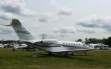 Cessna_C525B_0057_N733CJ_2005_BC.JPG