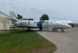 Cessna_C550_0659_N4614N_1991