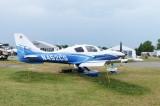Cessna_T240_2052_N452CS_2014