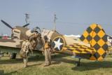 Curtiss_P40E_AK753_N4420K