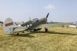 Curtiss_P40N_42-105861_N49FG_1943