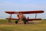 Curtiss-Wright_travel-air-B14-B_N12332_1928
