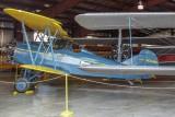 Curtiss-Wright_travel-air-E4000_N648H_1929