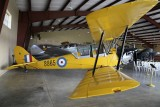 De-Havilland_DH82C_N667EA_1942