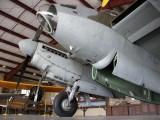 De-havilland_DH98_mosquito-Mk35_RS712_N35MK_1946