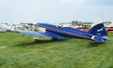 De-Havilland_DHC1_370_N7DW_1951