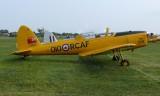 De-Havilland_DHC1_0887_N26JH_1953