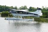 De-Havilland_DHC2-MkI_1556_N632HW_1964