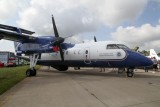 De-Havilland_DHC8-202_626_N803MR_US-Custom_2006