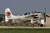 Douglas_EA-1E_55-471DH_N65164_1955